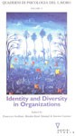 Using cognitive ability in personnel selection: Implications for diversity in organizations