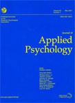 Cognitive ability predicts objectively measured counterproductive work behaviors