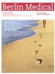 Leben und Arbeiten im Ausland – psychologische Faktoren und Erfolg bei internationalen beruflichen Entsendungen