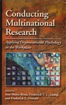 Cross-cultural generalization: Using meta-analysis to test hypotheses about cultural variability
