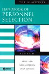 Cognitive ability in personnel selection decisions