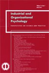 Maladaptive personality constructs, measures, and work behaviors: Scientific background and employment practice recommendations