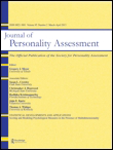 Openness in cross-cultural work settings: A multi-country study of expatriates